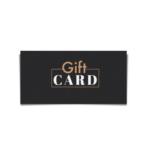 LAIA-gift-card