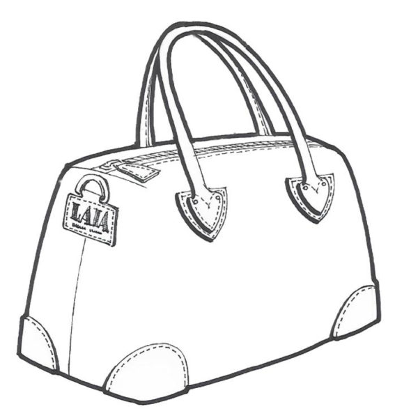 mistery-bag-laiabags