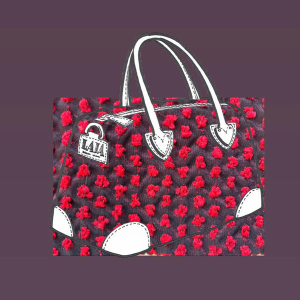 mistery bag laiabags Lancetti