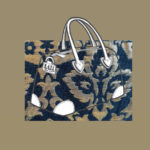 mistery bag laiabags Spagna